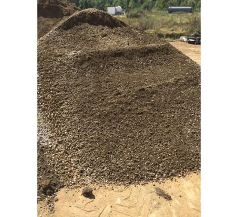 BAHÇE DÜZENLEME - Çatalca 3 lü Karışım Toprak Fiyatları